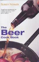 Beer Cook Book